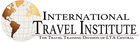 Travel Agent Videos